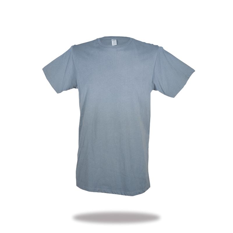 ho-vintage-azul