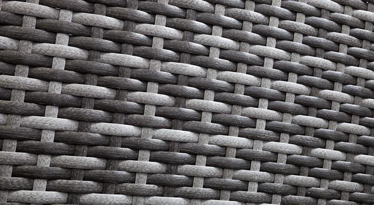 Proceso de Fabricación Fibras Textiles