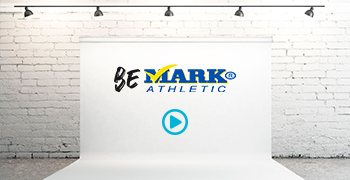 Video Playeras Mark